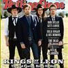 Imagem - 53697 - Kings Of Leon
