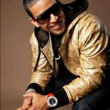 Msicas Daddy Yankee