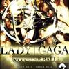 CD : The Monster Ball Tour live @ The 02 Arena