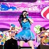 Imagem - 647211 - Katy Perry