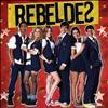 Imagem - 695999 - Rebelde (Brasil)