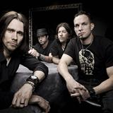 Músicas Alter Bridge