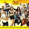 Imagem - 715679 - The Glee Project