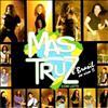 CD : Mastruz com Leite Ao Vivo Volume 2 (por BlackGolf)