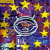 CD : Zooropa