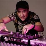 Msicas DJ Celso