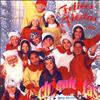 CD : Chiquititas - Felices Fiestas (1997)