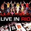 CD : Live in Rio