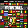 CD : SURVIVAL
