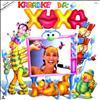 CD : Karaoke da Xuxa