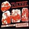 Imagem - 986365 - Cólera