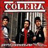 Imagem - 986371 - Cólera