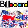 Billboard Hot 100 - 1483683