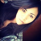 Camila Ikegami