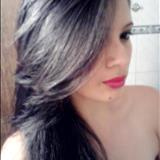 Renatinha