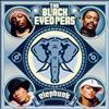 Black Eyed Peas - 1829381