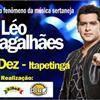 Léo Magalhães - 2225703