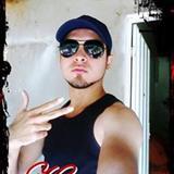 Hariisman G. de Oliveiraah