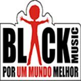Soul Black Music