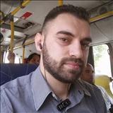 Leonardo Lopes de Oliveira