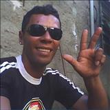 Ismael Lima