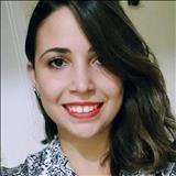 Ana Beatriz Amorim