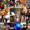 100 Melhores Músicas Dos Anos 70 80 e 90 - 2640689
