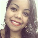 janicy_Sousa