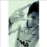 Flan Carvalho