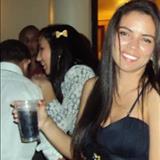 Ana Carolina Goes