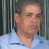Carlos Alberto Machado Oliveira