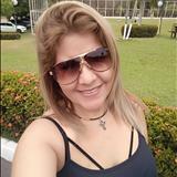 Dilce Catarina