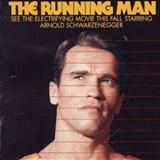 Perseu Schwarzenegger
