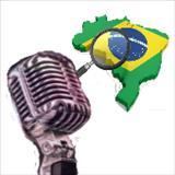 Radio In Foco Brasil