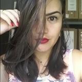 Mila Chrystian