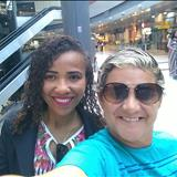 Sandra Driely