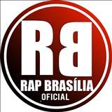 Rap Brasília