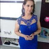 Maristela Lamach