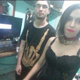 Ingrid&Filipe