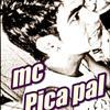 Mc Pica Pal