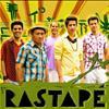 Rastapé - 55069