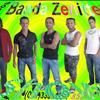 Banda Zenitte (Contagem-mg) - 966625