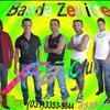Banda Zenitte (Contagem-mg) - 966631